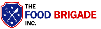 THE FOOD BRIGADE INC.